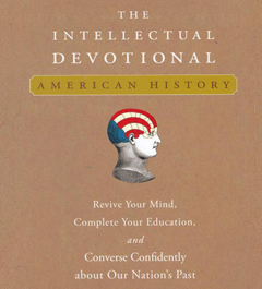 dsk-intellectual-devotional-american-history