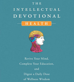 dsk-intellectual-devotional-health