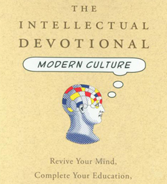 dsk-intellectual-devotional-modern-culture