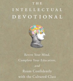 dsk-intellectual-devotional