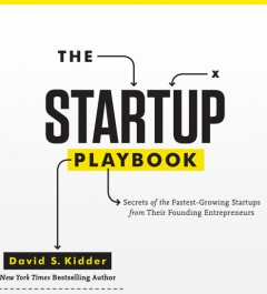 dsk-startup-playbook